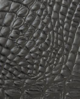 Negro croco